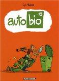 auto bio Auto Bio de Cyril Pedroza